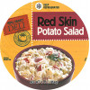 Albertsons-Vons Recalling Certain Reser's Refrigerated Salads