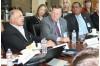 LAEDC Hosts Roundtable with Mayor Kellar at Boston Scientific
