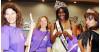 Fairy Festival Brunch Benefits Domestic Violence Center