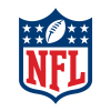 NFL Selects Los Angeles Region for 2021 Super Bowl