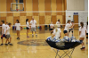 Registration Now Open for 2016 COC Volleyball Summer Camp