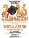 June 7: Foster Youth Graduation Celebration to be Held