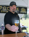 Dec. 1: Pocock Beer Fest to Benefit Castaic Schools, SCV Education Foundation
