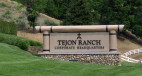 Tejon Ranch Accused of Violating Pact to Fund Conservation