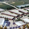 COC, Hart Planning 'North Academy' at Castaic High School