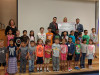 Logix Matches $1,000 for MakerSpace at Golden Oak School