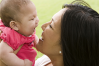 FDA Offers Five Tips to New Moms Ahead of Mother's Day