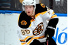Kevan Miller Signs 4 Year Deal With Bruins