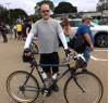 Driver Gets 10 Years for Hit-Run Death of Junior High Teacher-Cyclist