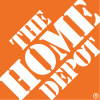 Home Depot to Pay More than $27 Million for Violating State's Hazardous Waste Laws