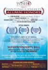 WiSH Education Foundation Announces New Honoree for Alumni Award Ceremony