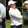 Law, Wu, Galdiano Ready for Curtis Cup