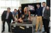 Princess Cruises Announces New Musical Production