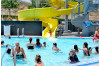 June 11: City Pools Open for the Summer