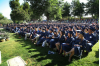 June 2: COC Commencement; Largest Graduating Class In School History