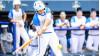 Sataraka Named Student-Athlete of Week
