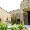 Oct. 3: Child and Family Center Begins Outpatient Substance Abuse Treatment