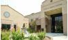 DVC Merging Into Child & Family Center