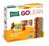Go Lean, Bear Naked Granola Bars Recalled