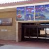Man Arrested After Alleged Walmart Burglary, Library Vandalism