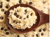 FDA Warns of Dangers of Raw Dough