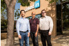 Microsoft Buying LinkedIn for $26.2 Bil.