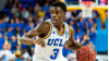 UCLA Announces Non-Conference Schedule