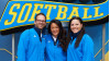 UCLA Softball Coaching Staff Named Best in Nation