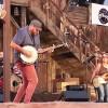 SCV Rock Beat: Delgados, Country Showdown