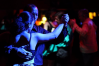 Aug. 13: Dance the Night Away for Domestic Violence Center