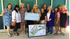 COC Receives $300k for Preschool Nature Program