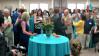 Child, Family Center Celebrates 40 Years