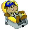 Sept. 17-23: Child Passenger Safety Week