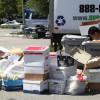 Nov. 11: Hazardous Waste, e-Waste Roundup at COC Valencia