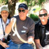 July 16: Rattlesnake Avoidance Classes for Dogs Coming to Hart Park