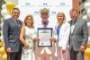 City Proclaims 'Gavin McLeod Princess Cruises Ambassador Day'