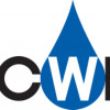SCWD to Discuss Possible Water Rate Hike at Public Meeting