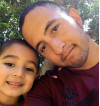Fundraising Page for Firefighter Who Lost Home in #SandFire