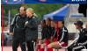 Locals Grab Top Honors in Women's Soccer