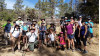 SCV Community Hiking Club Sched., August 2016