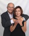 Couple Endows CSUN Scholarships for Ex-Foster Kids, Family Studies Faculty