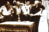 Hart's Saddlepals Get 'Bargain' at Silents