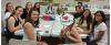 Slots Open on City Library's Teen Advisory Board; more