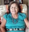 Aug. 13: Navajo Artist Visits AV Indian Museum; more