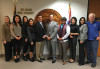 City to Honor COC Students for Int'l Humanitarian Project