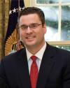 Veteran House Staffer Joins McKeon Group as SVP