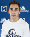 Mustang Soccer Season Opens with Win in Salt Lake