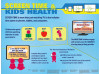County Targets Obesity in Kids 5 and Under