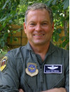Sept. 17: Retired Air Force Colonel to Speak at GOP Women's Meeting