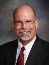 Hart School Board Prez Resigns Due to Work Relocation